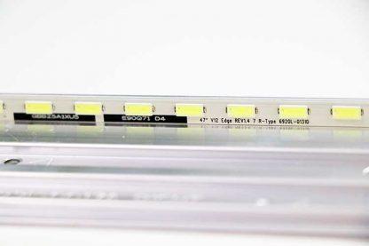 6922L-0017A 47 V12 Edge REV1.4 7 R-Type