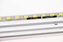 6922L-0018A LEFT 47 V12 Edge REV1.4 7 L-Type 6920L-0131C