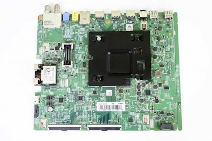 BN94-12855E