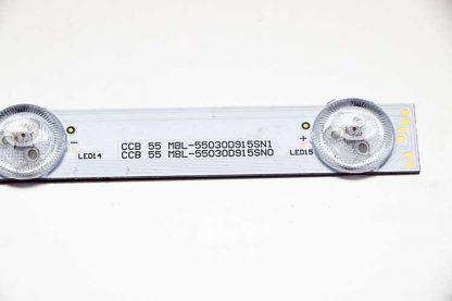 CCB 55 MBL-55030D915SN1