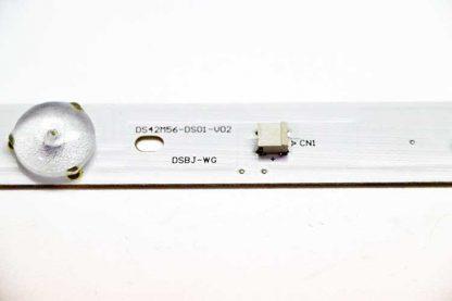 DS42M56-DS01-V02