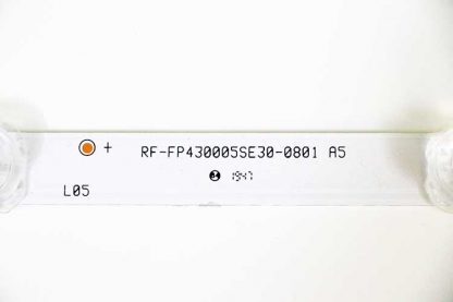 RF-FP430005SE30-0801 A5