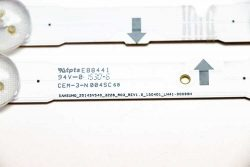 SAMSUNG_2014SVS40_3228_L06_REV1.6 LM41-00099K