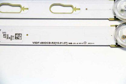 V5DF-480DCB-R2