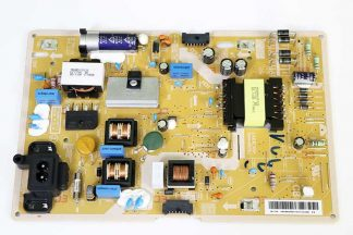 BN44-00871C