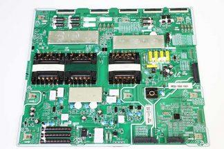 BN44-00980C