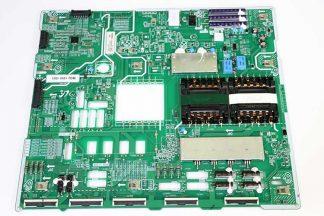 BN44-00980D