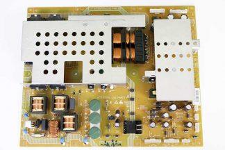 DPS-411AP-3