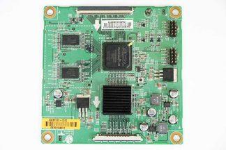 EBT61198001
