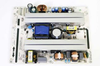 HLP-45A01