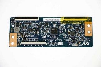 T420HVN06.2