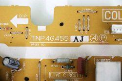TNP4G455AJ 4P