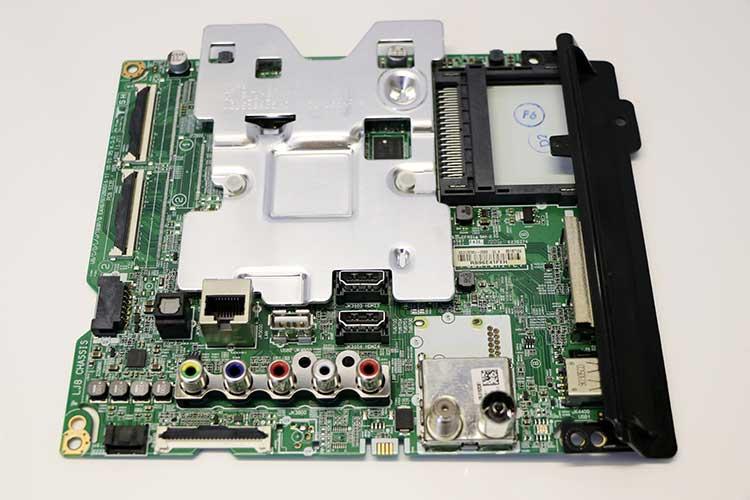 EAX67872805(1.1) EBU65197104