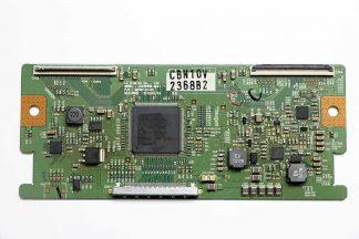 6870C-0301C