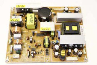 BN44-00192A POWER SUPPLY