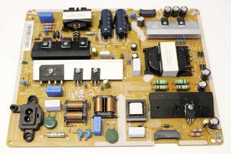 BN94-10712A BN41-02500A