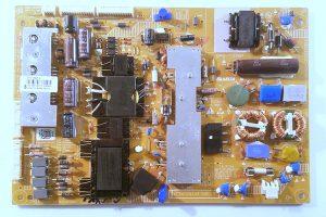 DPS-139AP